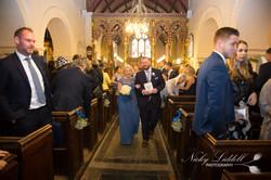 Sarah & Brian Ceremony-241