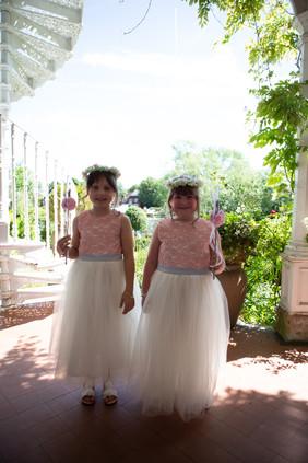 Bisham Abbey Bridal Prep-39.jpg