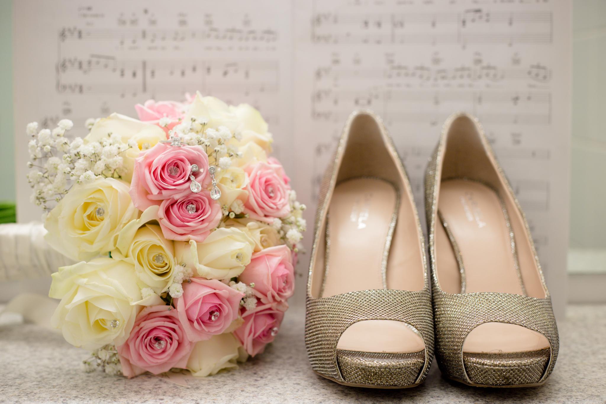 Bridal Prep-20