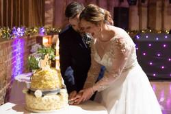 Sarah & Brian Wedding Breakfast-144