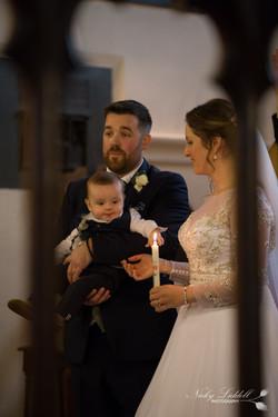 Sarah & Brian Ceremony-232