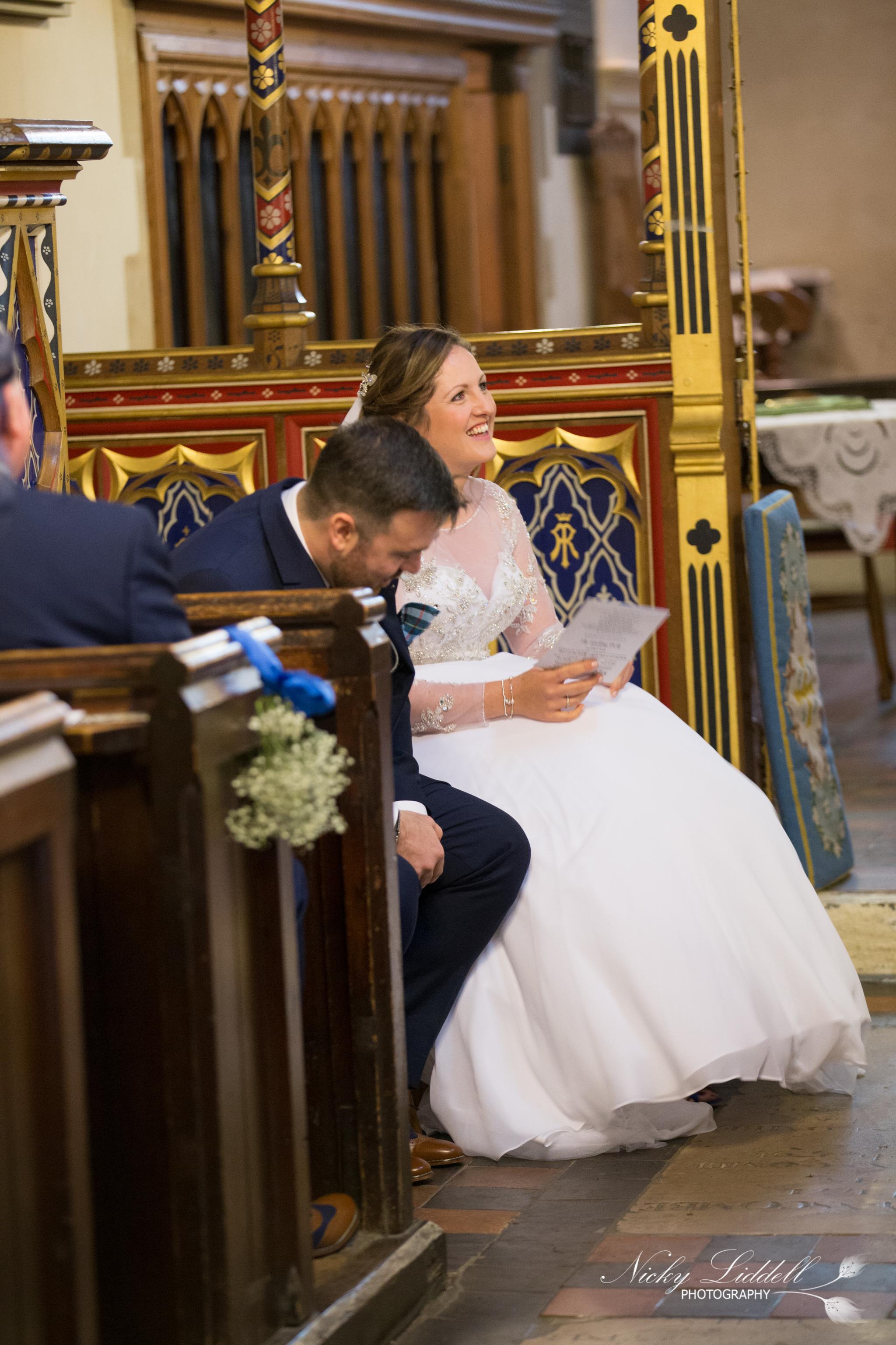 Sarah & Brian Ceremony-84