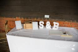 Sarah & Brian Wedding Breakfast-3