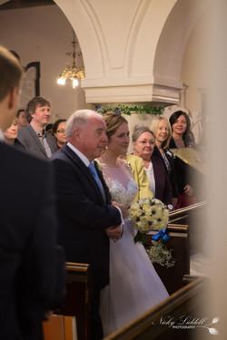 Sarah & Brian Ceremony-174