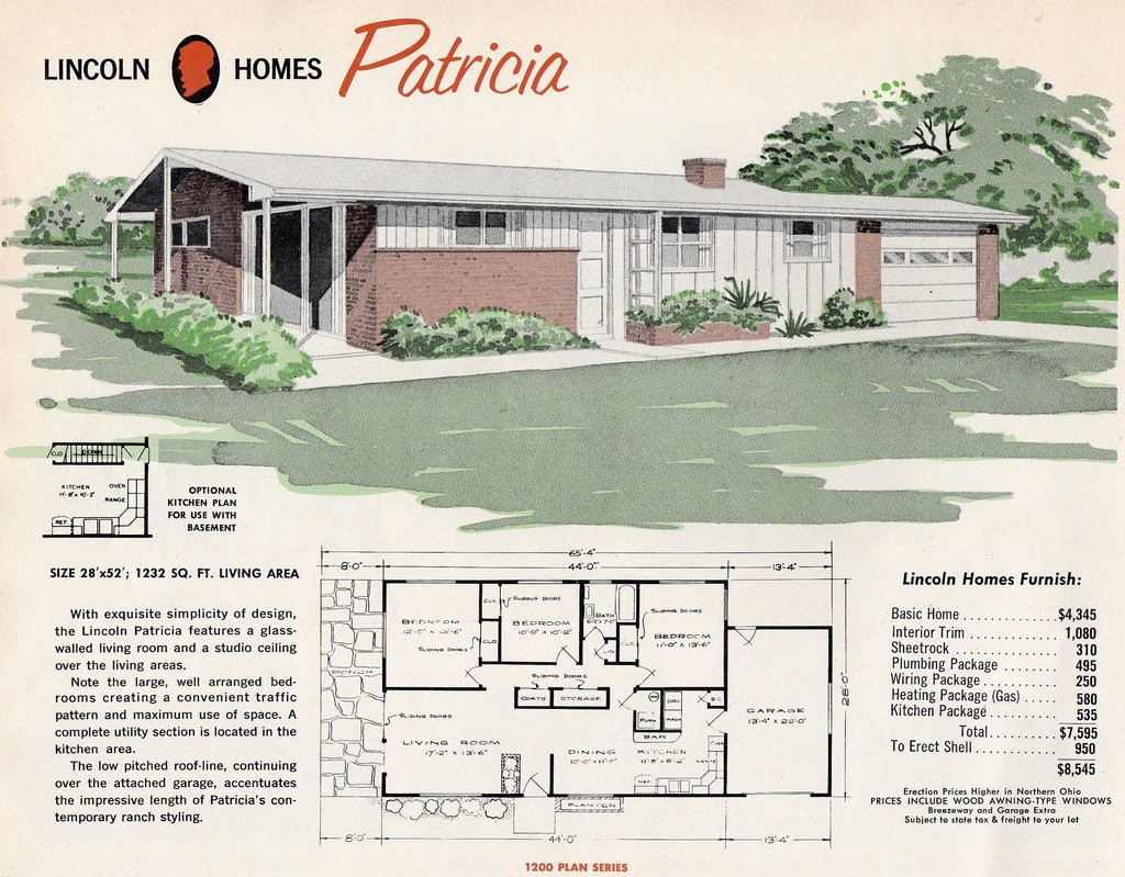 1950s-ranch-house-floor-plans-lovely-hom