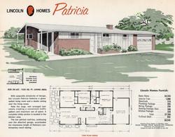 1950s-ranch-house-floor-plans-lovely-hom