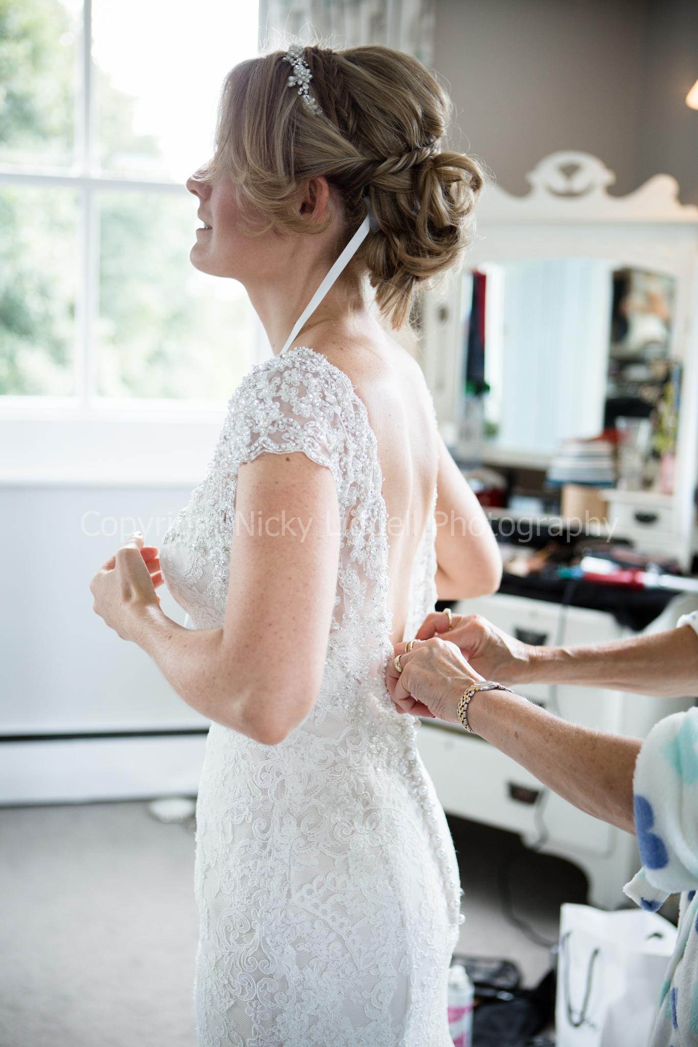 Bridal Prep-34