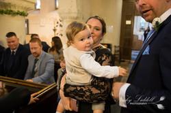 Sarah & Brian Ceremony-119
