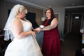 Vestry Wedding Bridal Prep-30.jpg