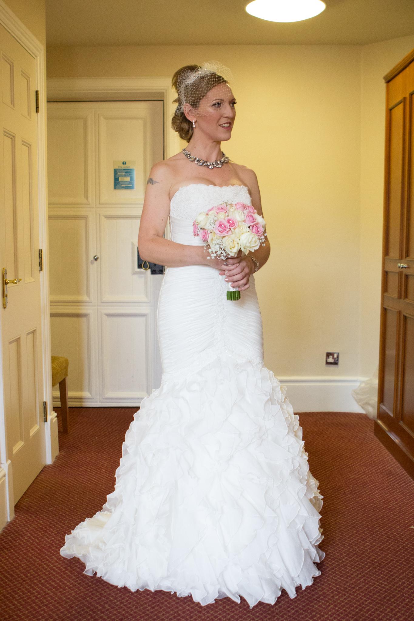 Bridal Prep-60
