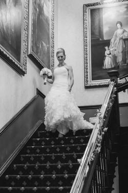 Bridal Prep-69