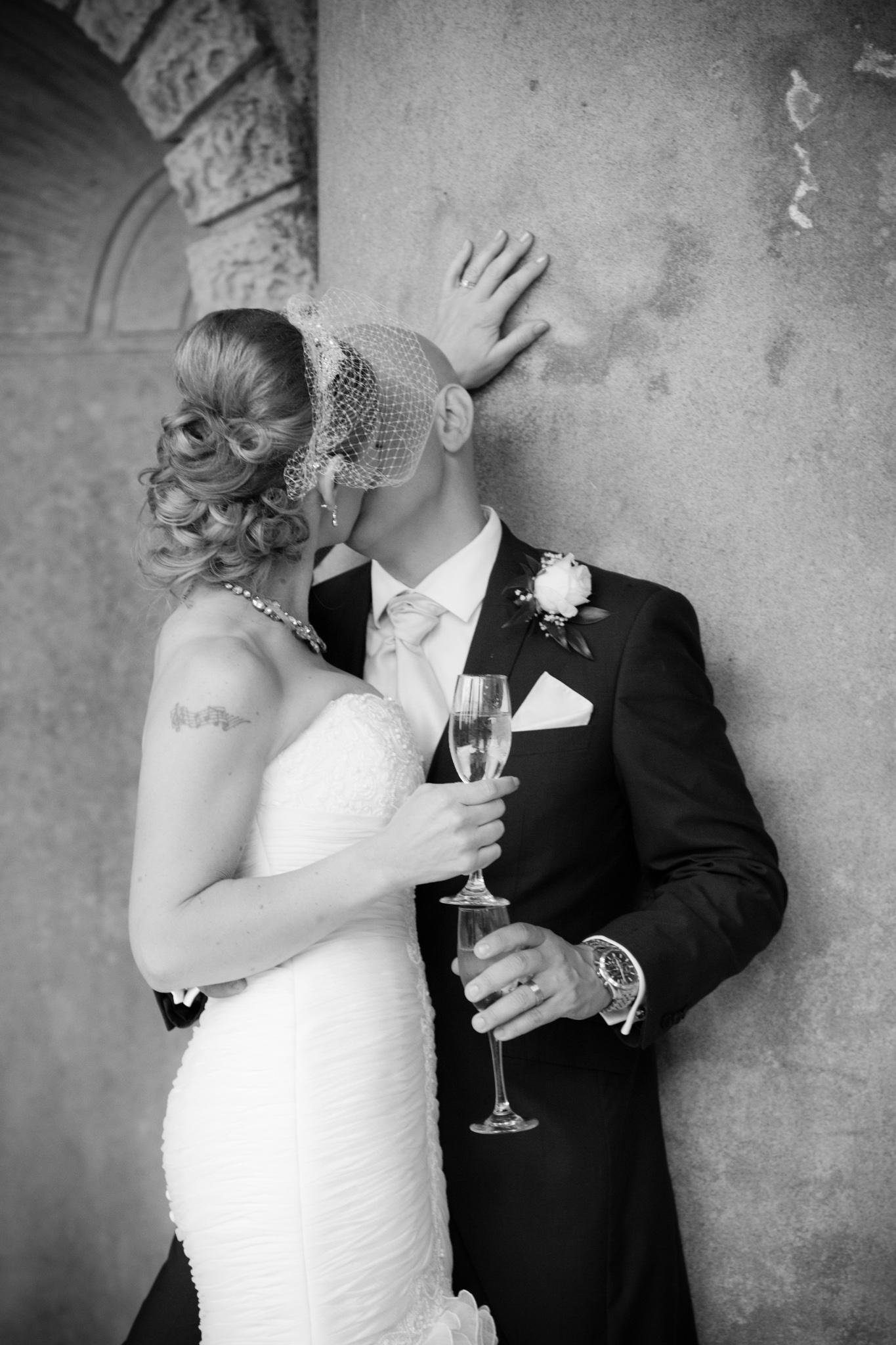 Bridal Party-31