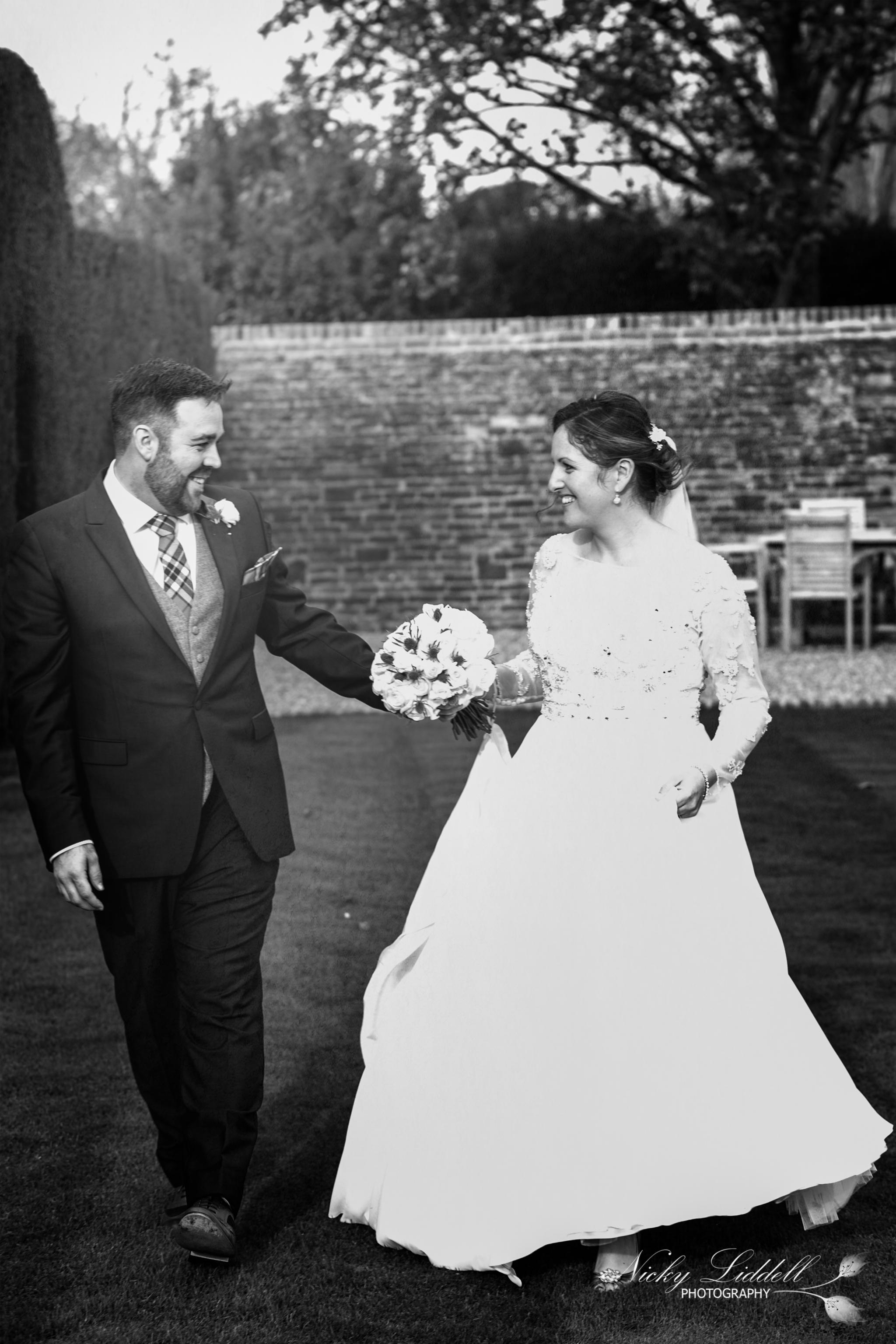 Sarah & Brian Couple Shots-16