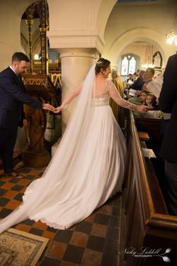 Sarah & Brian Ceremony-159