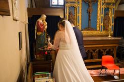 Sarah & Brian Ceremony-158