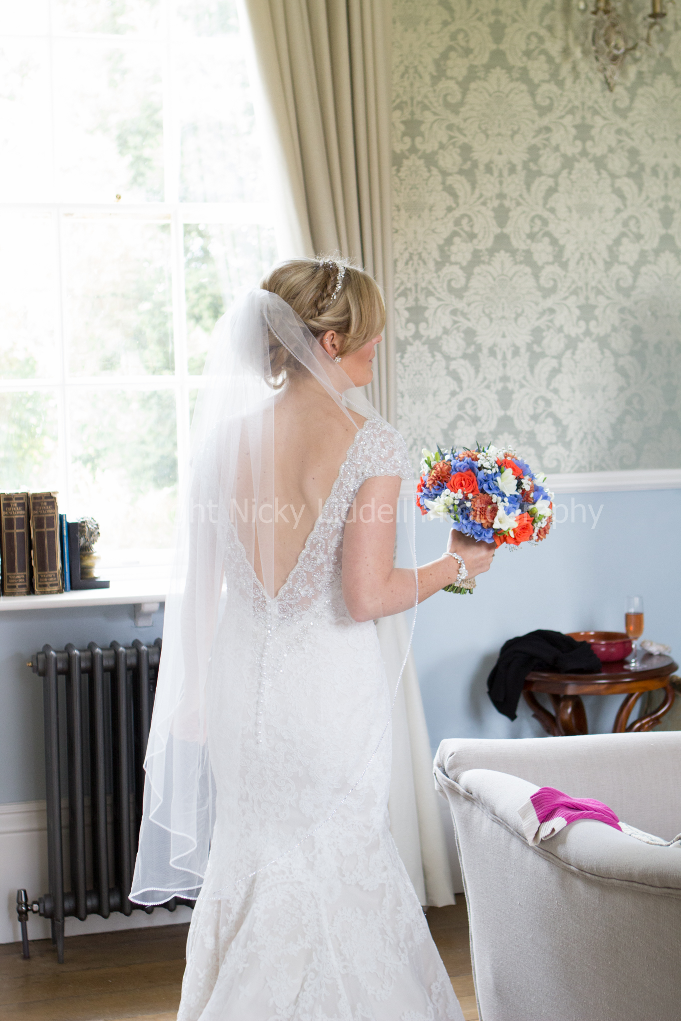 Bridal Prep-54
