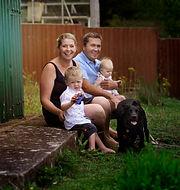 Lucy Family Shoot-8.jpg