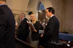Sarah & Brian Ceremony-152