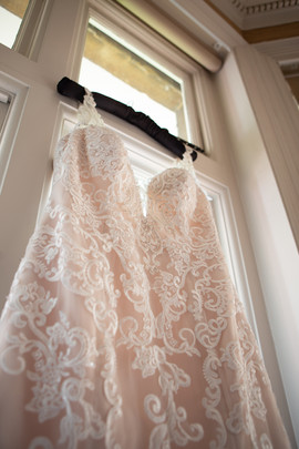 Bisham Abbey Bridal Prep-13.jpg