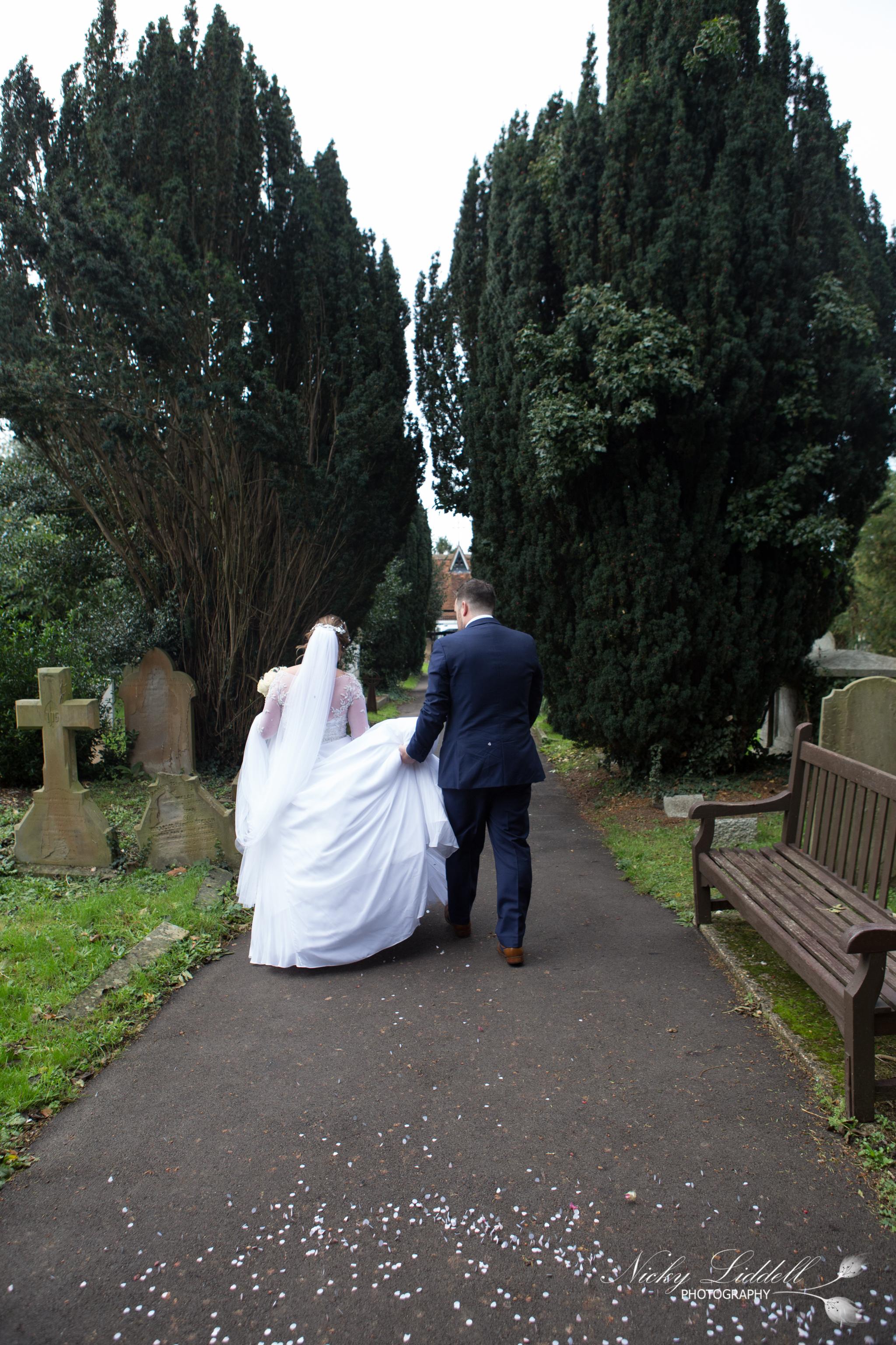 Sarah & Brian Ceremony-291
