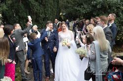 Sarah & Brian Ceremony-286