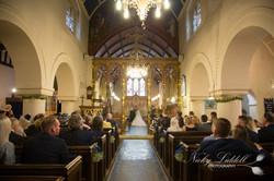 Sarah & Brian Ceremony-225