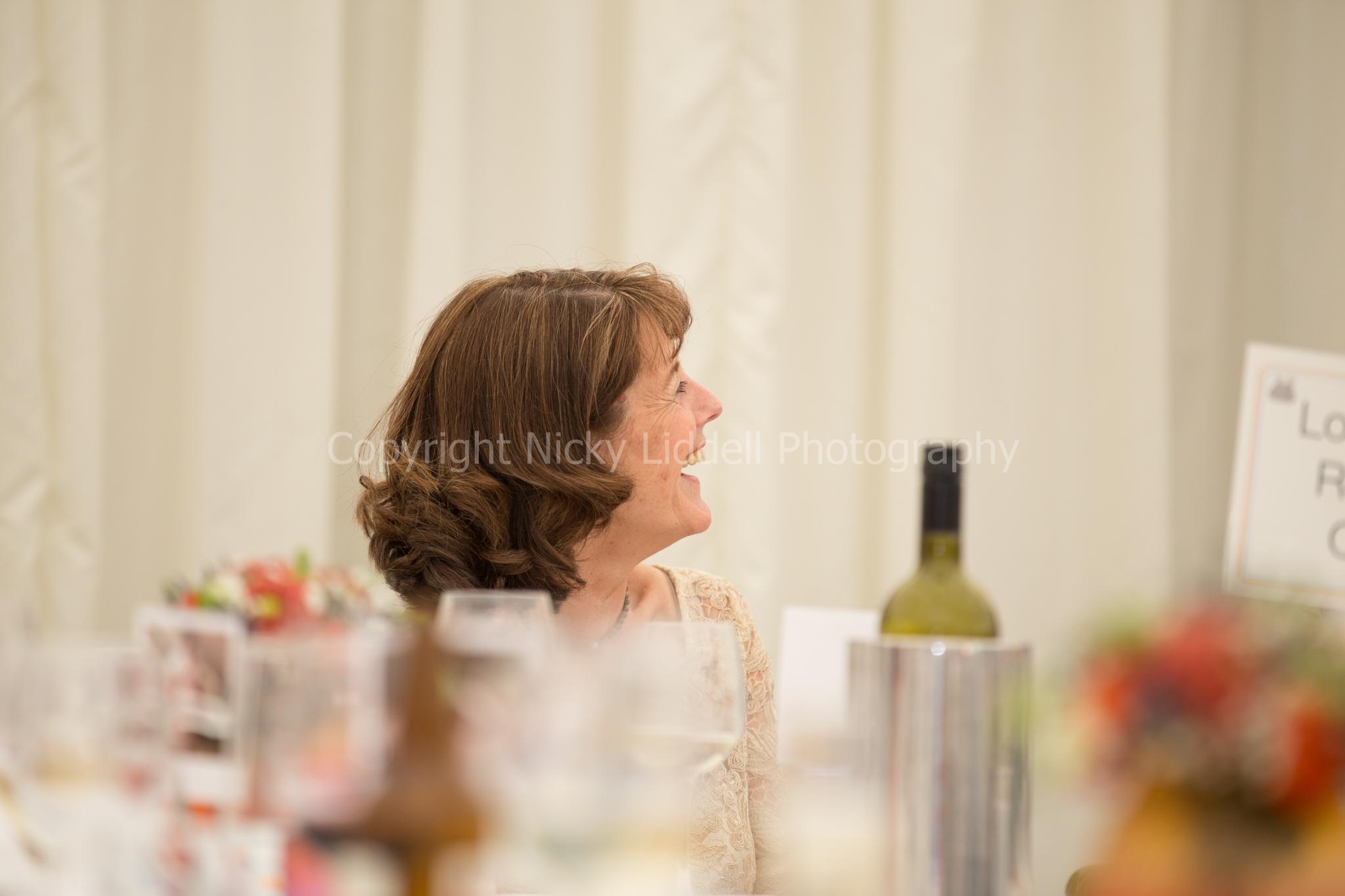 Wedding Breakfast (70 of 216)