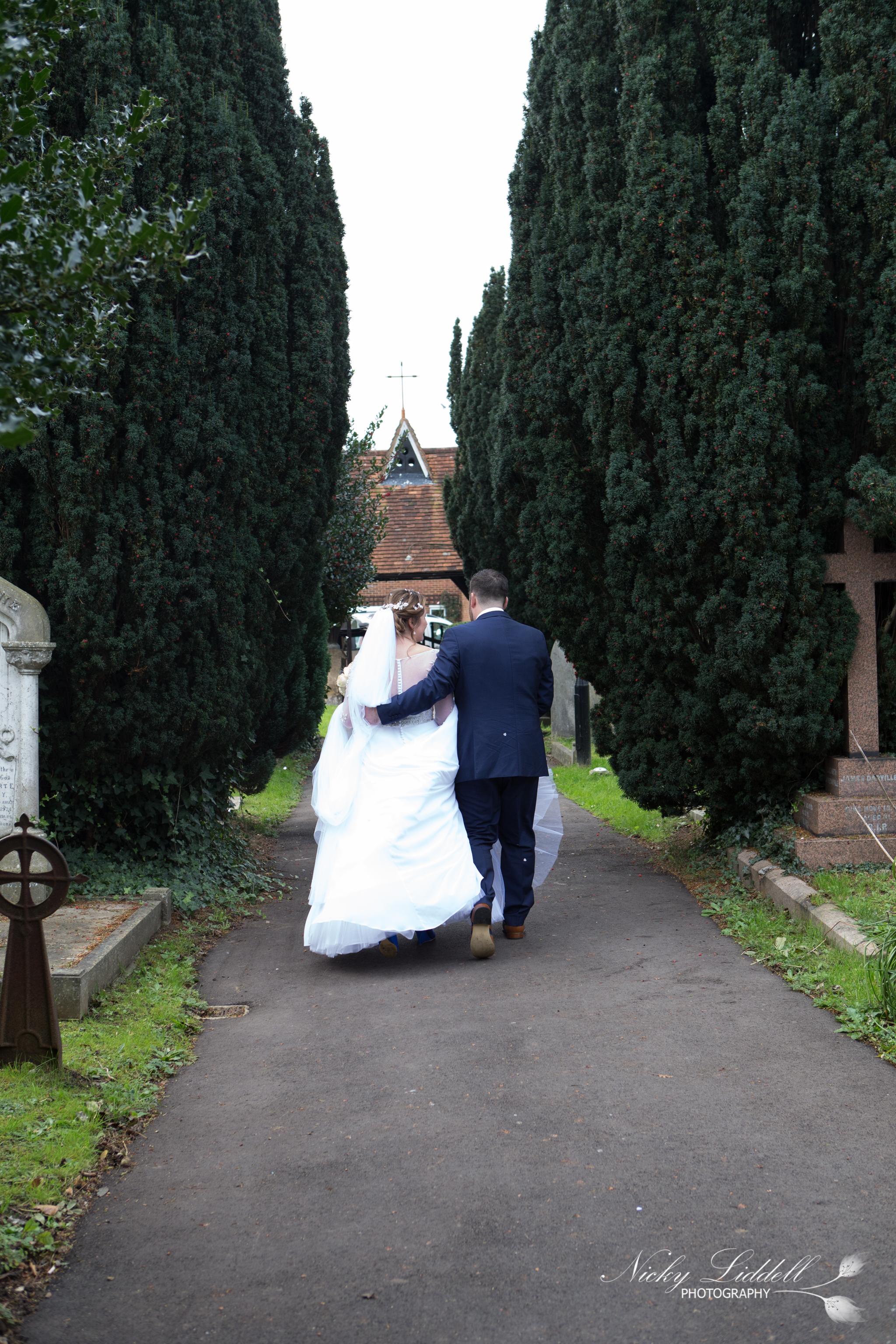 Sarah & Brian Ceremony-294