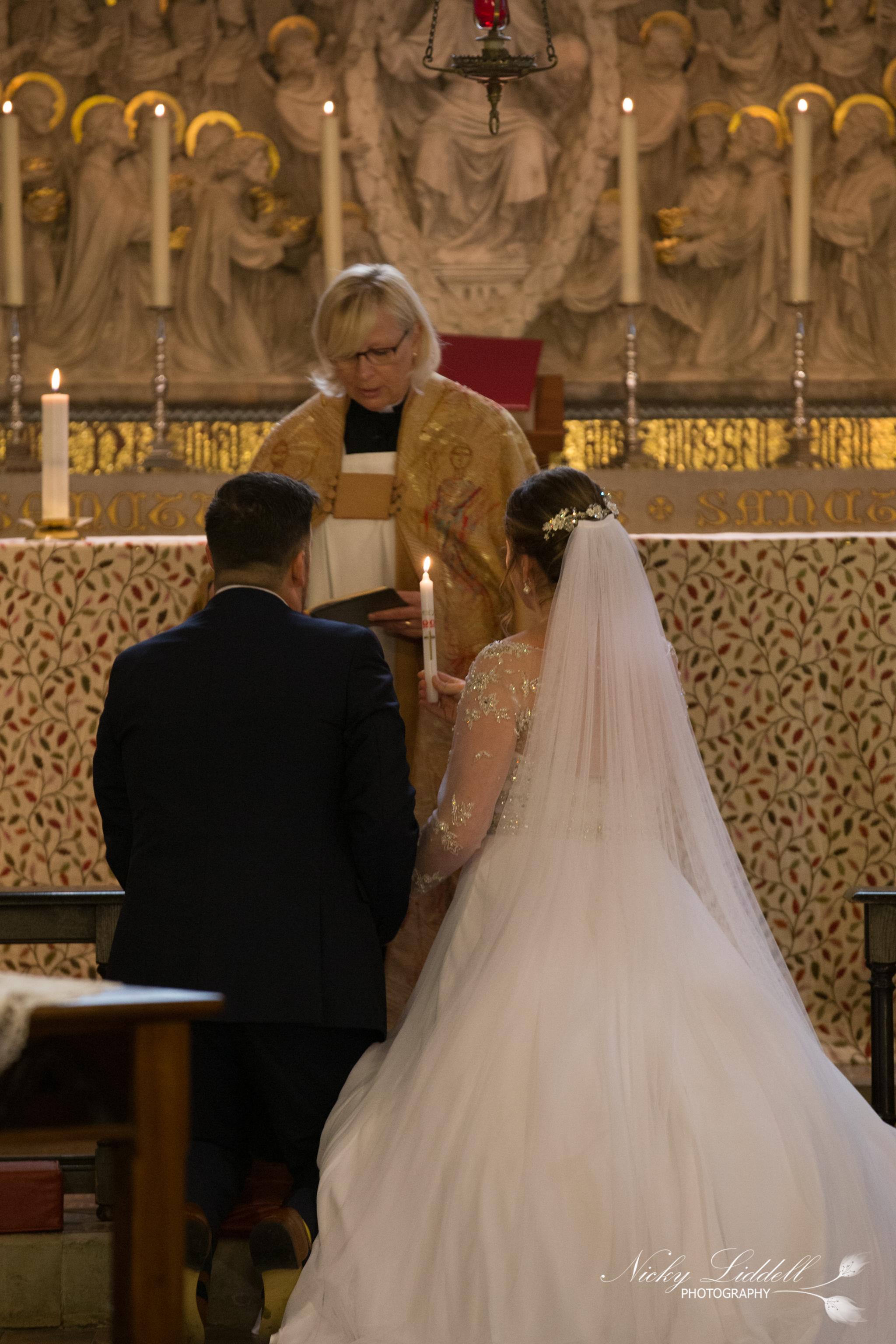 Sarah & Brian Ceremony-138