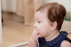 Amelia 6 months-19