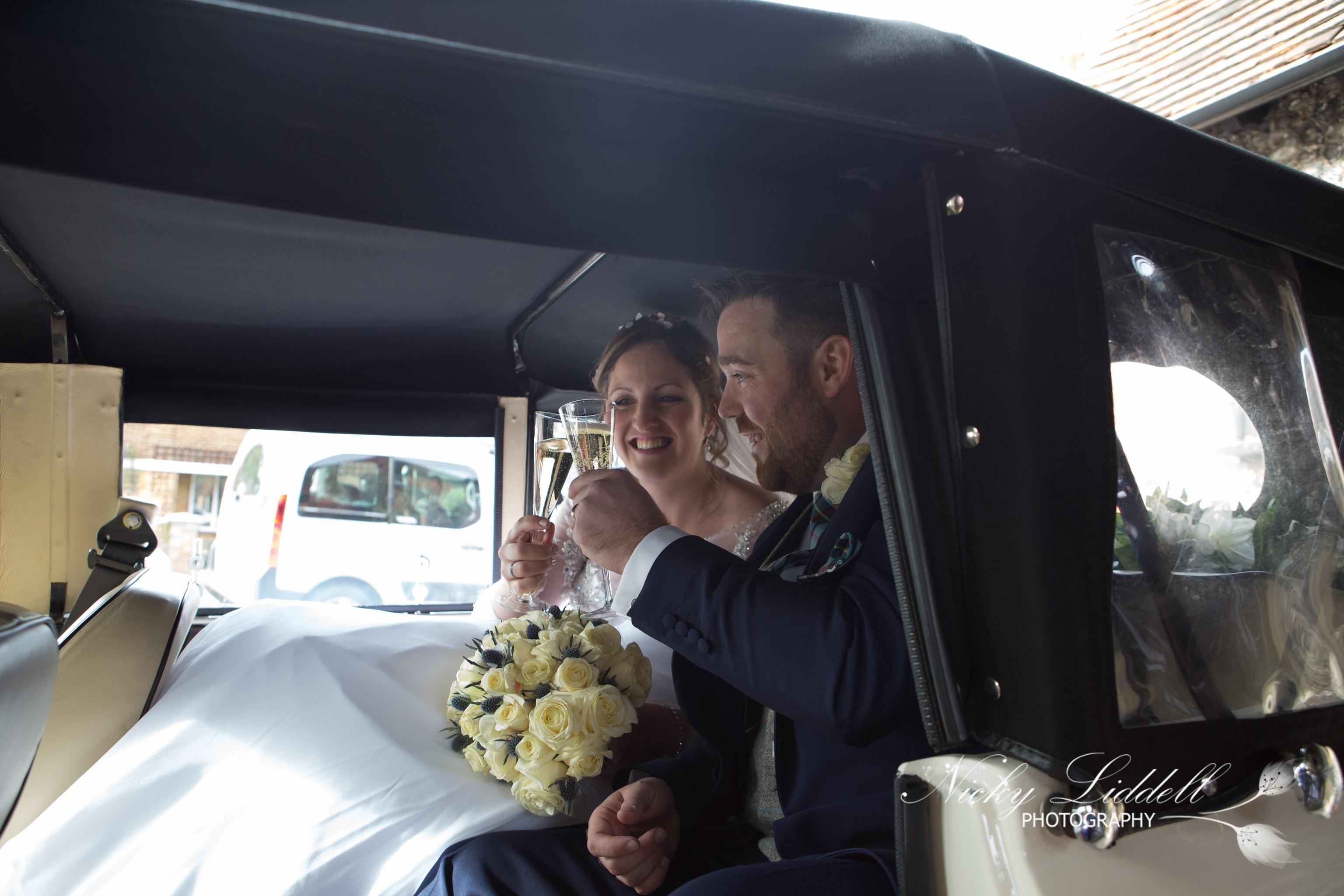 Sarah & Brian Ceremony-299