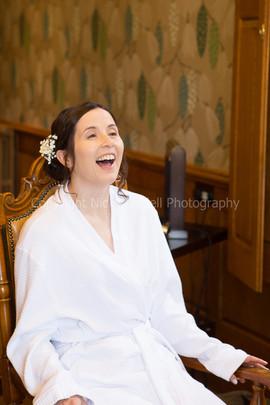 Bridal Prep (6 of 178).jpg