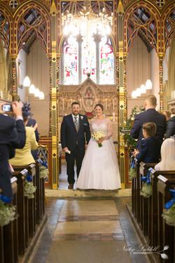 Sarah & Brian Ceremony-142