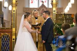 Sarah & Brian Ceremony-110