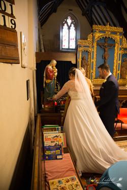 Sarah & Brian Ceremony-156
