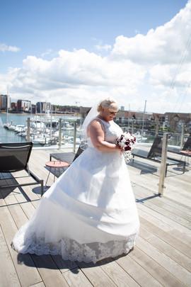 Vestry Wedding Bridal Prep-44.jpg