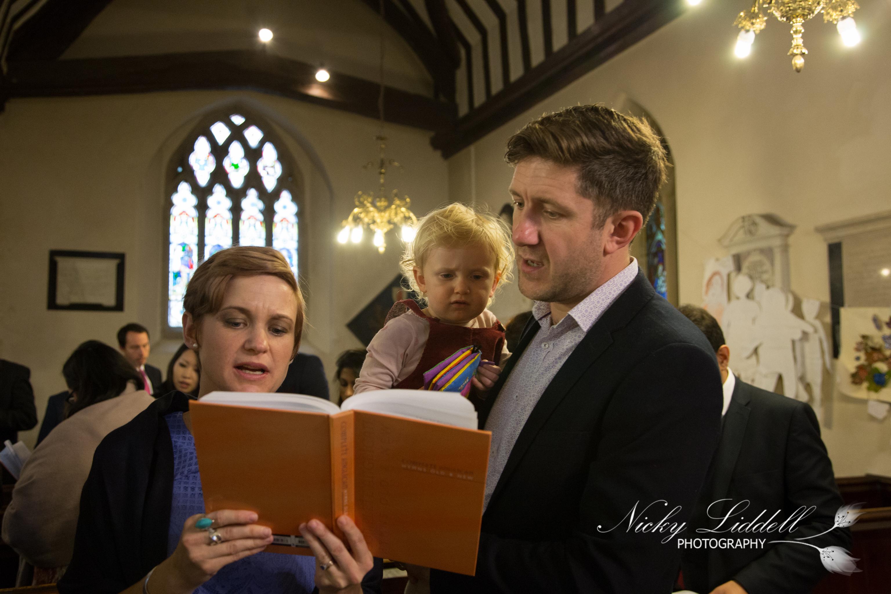 Sarah & Brian Ceremony-186