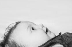 Amelia 6 months-21
