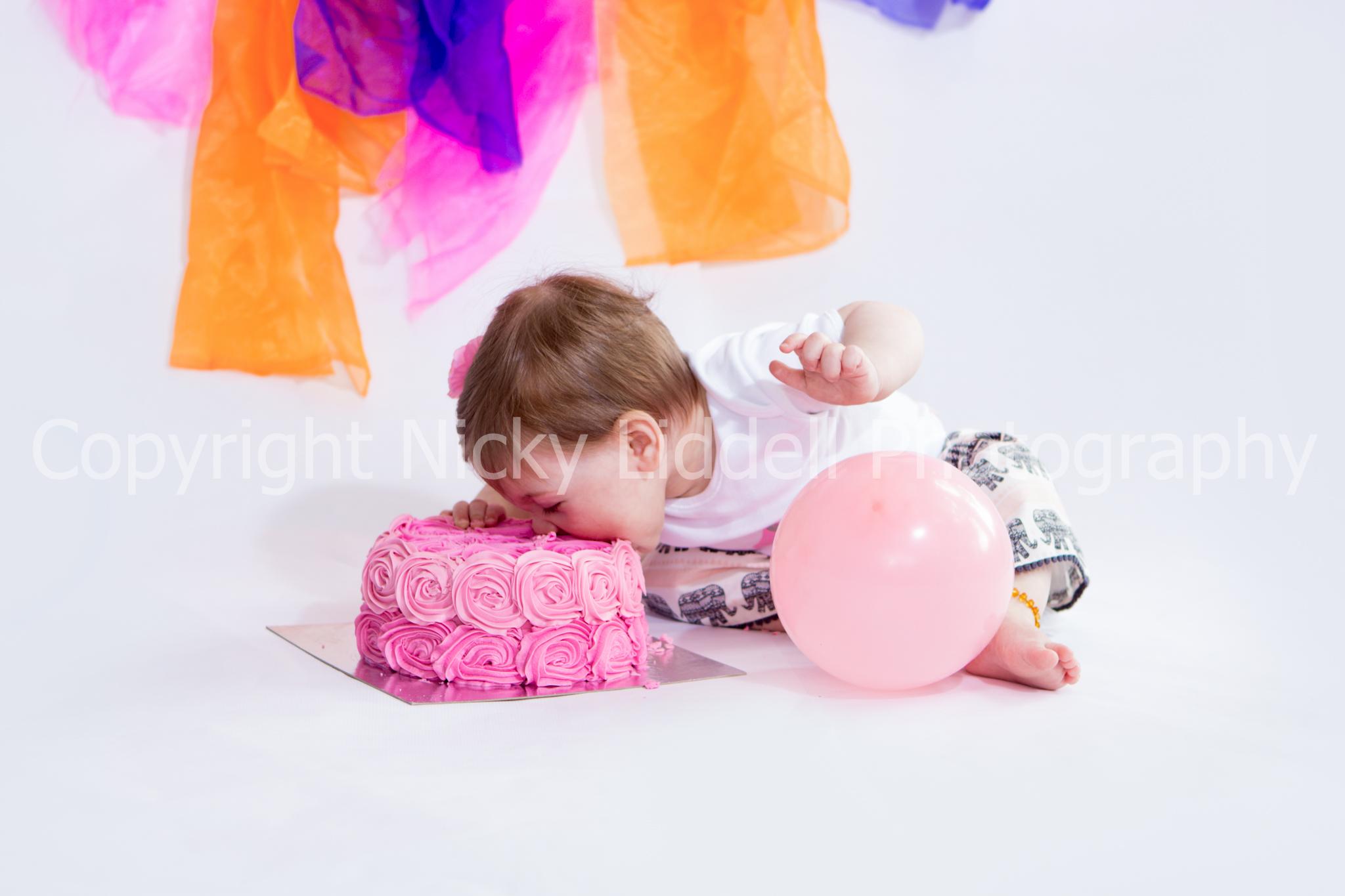 amelia cake-23