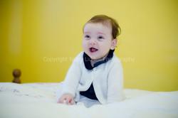 Amelia 6 months-3