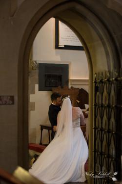 Sarah & Brian Ceremony-229
