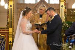 Sarah & Brian Ceremony-116