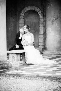 Bridal Party-50