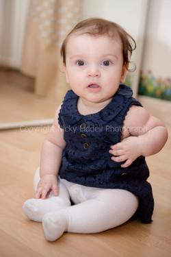 Amelia 6 months-16
