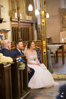 Sarah & Brian Ceremony-90