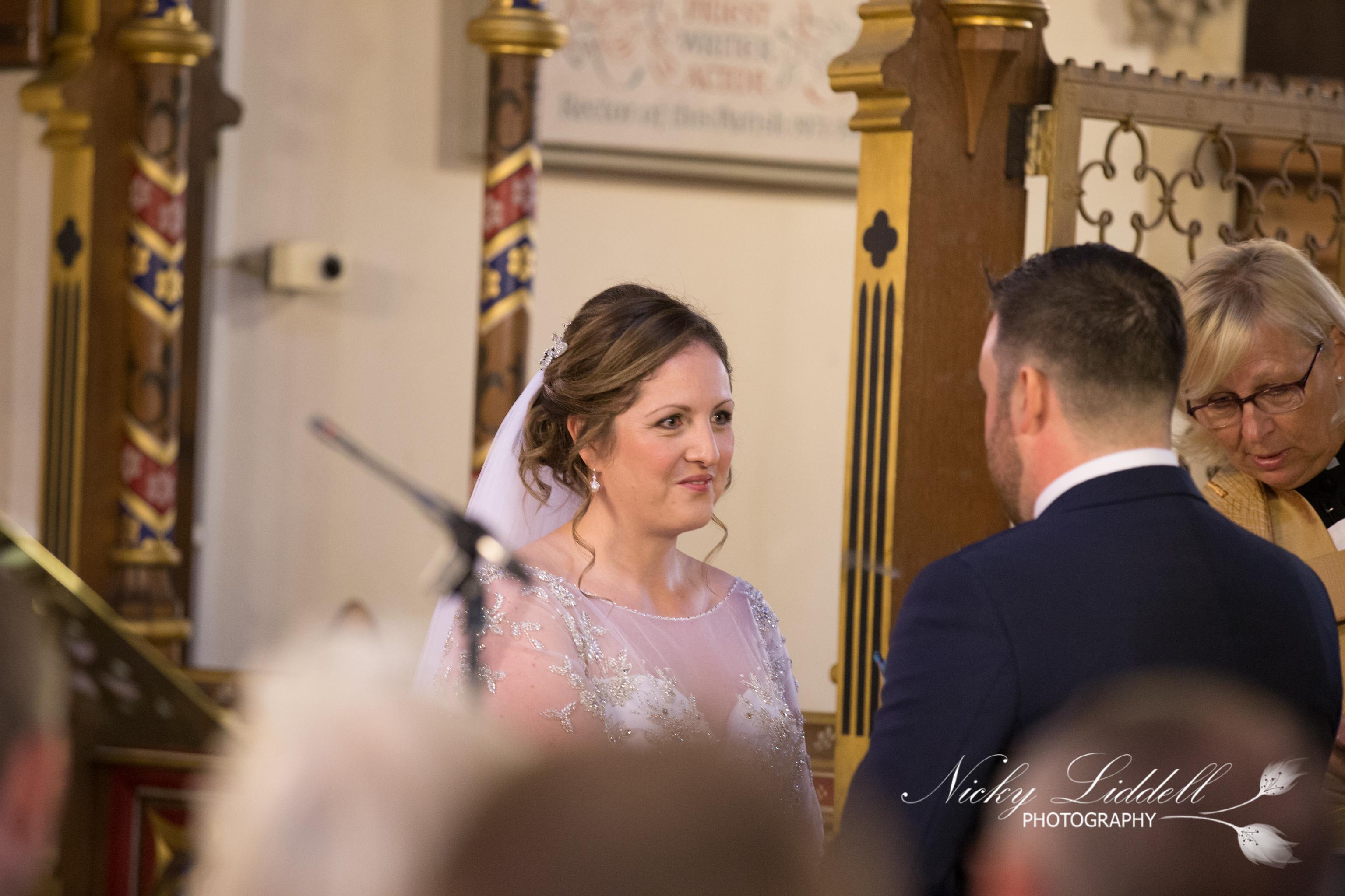 Sarah & Brian Ceremony-109