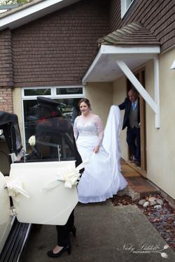 Sarah & Brian Bridal Prep-121