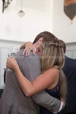 Wedding Breakfast (201 of 216)