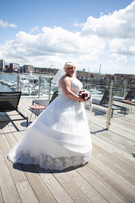 Vestry Wedding Bridal Prep-41.jpg