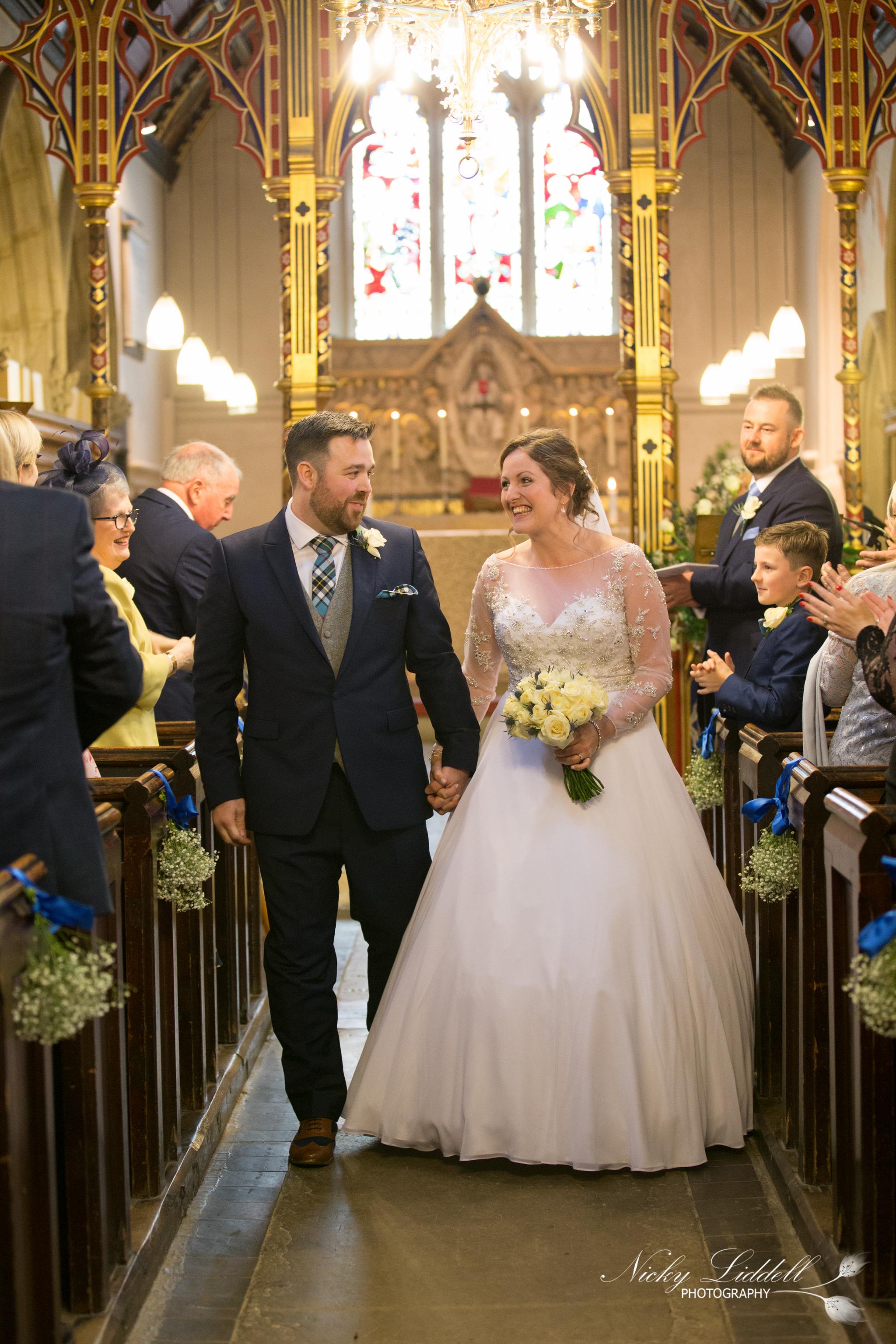 Sarah & Brian Ceremony-145